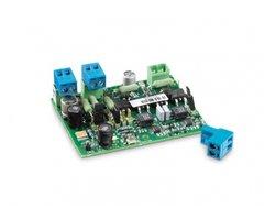 Bộ cách ly đường truyền loa Bosch PM1-LISS