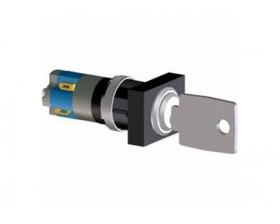 Bộ khóa cho bàn gọi Bosch PVA-1KS