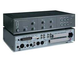Ampli tiền khuyếch đại hệ thống Bosch LBB1925/10