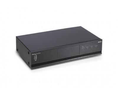 Ampli 4 vùng công suất Bosch PLM-4P125