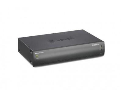Ampli công suất Bosch 120W - PLE-1P120-EU