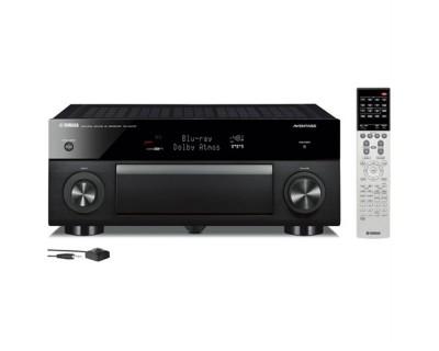Amply Yamaha RX-A1070 BLACK //L