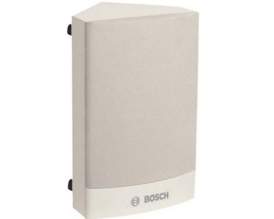 Loa hộp 6W BOSCH LB1-CW06-L1