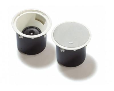 Bộ loa âm trần 30W bosch LC2-PC30G6-8L
