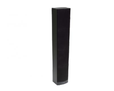 Loa cột Bosch 36W LA1-UW36-D1