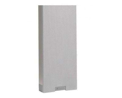 Loa cột trong nhà ngoài trời 60W BOSCH LBC-3210/00