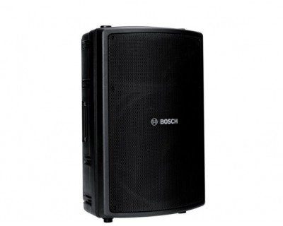 Loa thùng 250W 12 inch BOSCH LB3-PC250