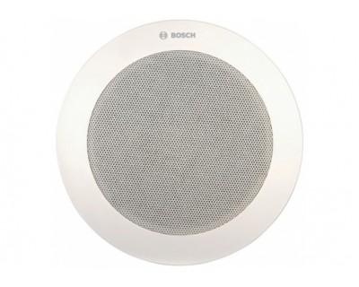 Loa âm trần Bosch LC4-UC06E