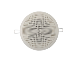 Loa âm trần bosch LC3-UC06