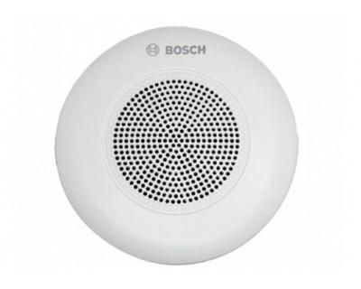 Loa âm trần 6W bosch LC5-WC06E4