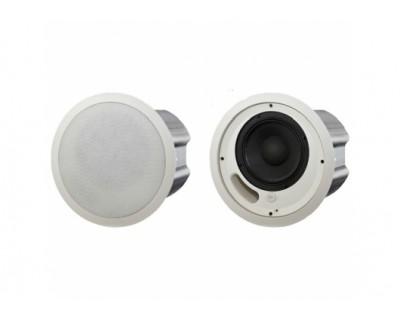 Cặp Loa trần 60W 6inch Bosch LC20-PC60G6-6