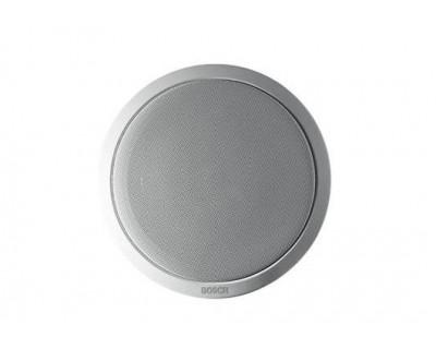 Loa âm trần Bosch LBC3099/41