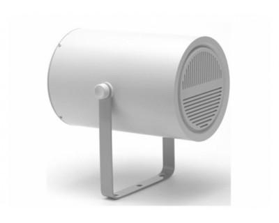 Loa dạng ống Bosch LBC3094/15