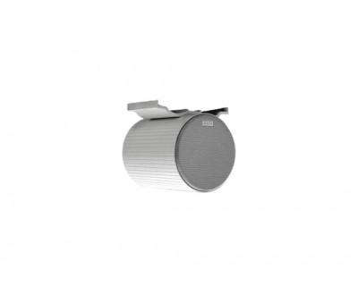 Loa đơn hướng dạng ống 20W bosch LBC3432/03