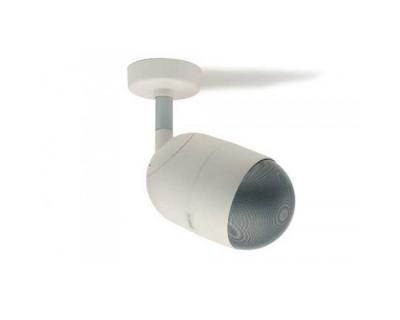 Loa đơn hướng dạng ống 20W Bosch LP1-UC20E-1