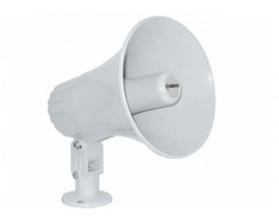 Loa nén Bosch 15W LBC3470/00