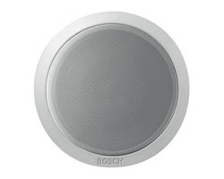Loa trần loại có kẹp Bosch LHM0606/10