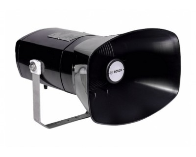 Loa nén chống cháy nổ vành dài 25W Bosch LH3-UC25XL