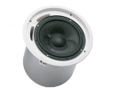 Loa siêu trầm âm trần Electro-Voice EVID C10.1