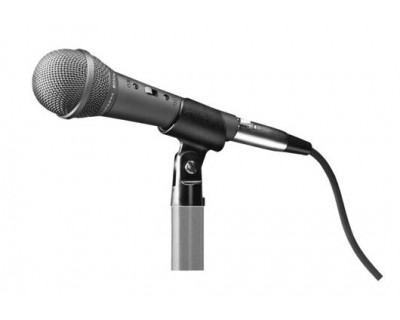 Micro cầm tay điện động bosch LBC2900/20