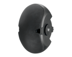 Loa toàn dải Bosch EVID 4.2