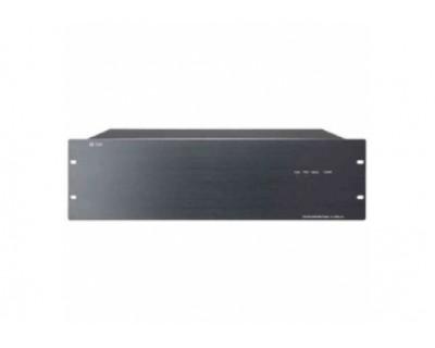 Ampli công suất 480W Toa FV-248PA-AS