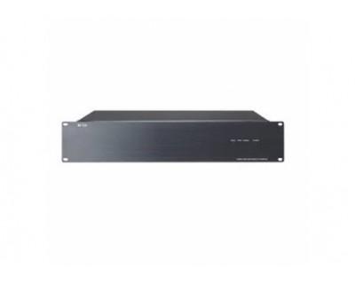 Bộ cấp nguồn Toa FV-200PS-AS1