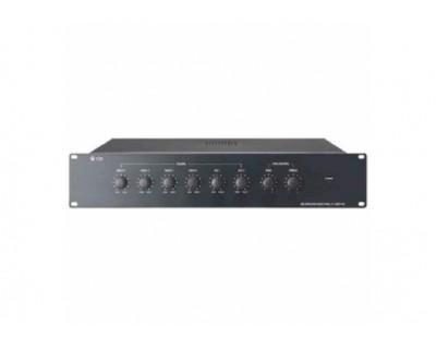 Bộ mixer tiền khuếch đại Toa FV-200PP-AS