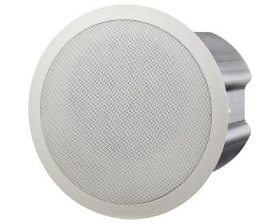 Loa âm trần Electro-Voice EVID-PC6.2