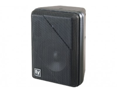 Loa kiểm tra cho phòng điều khiển Electro-Voice S-40B (W)