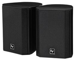 Loa hộp gắn tường Electro-Voice EVID-2.1