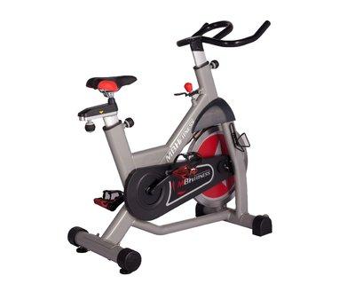 Xe đạp tập thể dục M-5807