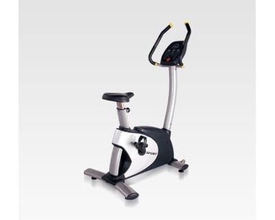 Xe đạp tập thể dục M-7808U