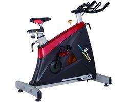 Xe đạp tập thể dục M-5810