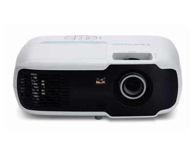 Máy chiếu Viewsonic PA503W