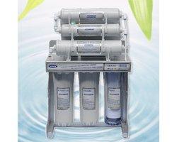 Máy lọc nước Htech HT -1095S 8 lõi