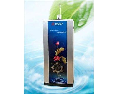 Máy lọc nước Htech RO 912HS –7 lõi