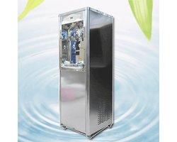 Máy lọc nước Htech NL HT-3A lọc