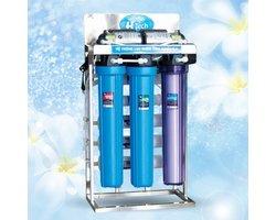 Máy lọc nước Htech RO-300G