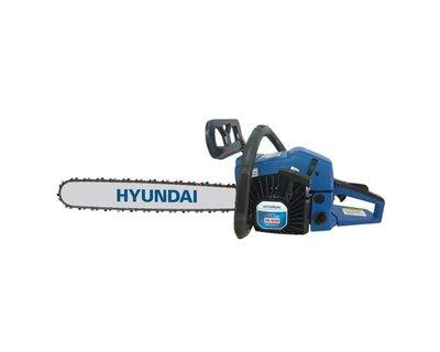 Máy cưa xích Hyundai HD-8520
