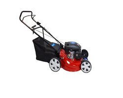 Máy cắt cỏ đẩy tay GENESIS GS 510P