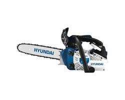 Máy cưa xích Hyundai HD-3000