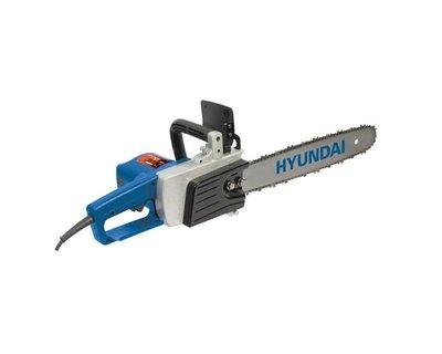 Máy cưa điện 405mm HYUNDAI HCX405