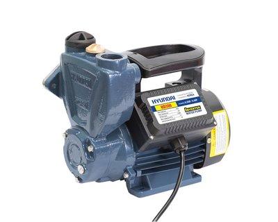 Máy bơm nước đa năng HYUNDAI HD300