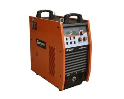 Máy hàn bán tự động Jasic MIG-500 (N388)