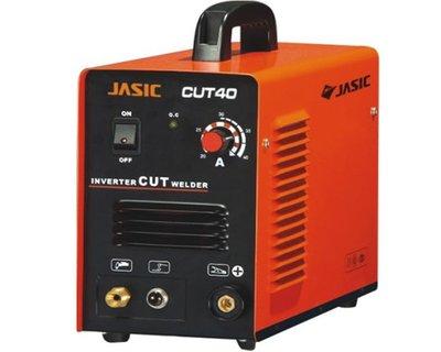 Máy cắt plasma Jasic CUT 40