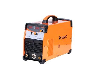 Máy hàn bán tự động Jasic MIG-250F (N253)