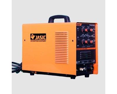 Máy hàn Jasic TIG-250P
