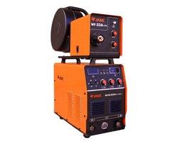 Máy hàn bán tự động Jasic MIG 350 J1601
