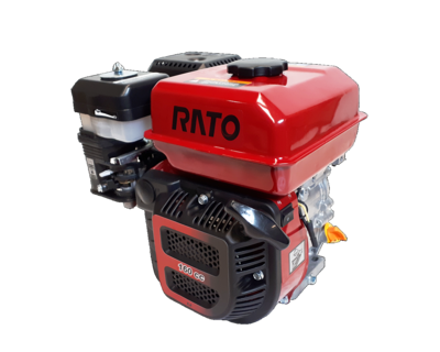 Động cơ xăng Rato R160